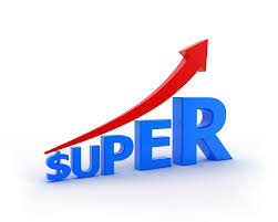 can you claim depreciation on property purchased in your super fund