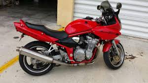 suzuki gt 250 motorcycles for sale