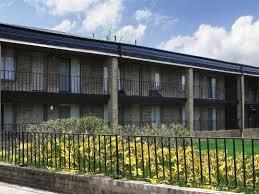 one bedroom apartments in columbus ohio 2 bedroom apartments columbus ohio marceladick com