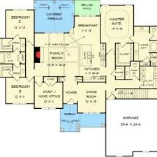 split bedroom split bedroom craftsman house plan dk architectural style decorating