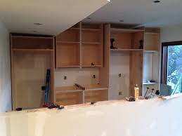 Poplar Kitchen Cabinets by Poplar For Cabinets