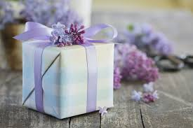 wedding gift protocol how to choose the right wedding gift