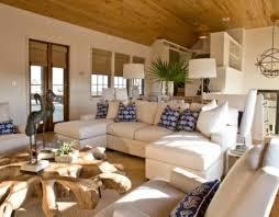 beach homes decor florida home decorating ideas florida home decorating ideas of