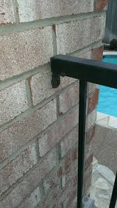 Home Decorators Collection Discount Code by Brick Fence Cost How To Make Your Questions About Per Foot Ez Wall