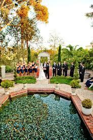 San Diego Wedding Venues Wedding Venue Review The Prado At Balboa Park
