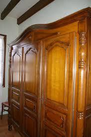 chambre à coucher rustique achetez chambre à coucher occasion annonce vente à bordeaux 33