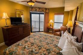 3 Bedroom Condos Myrtle Beach Book Island Vista 606 Jim And Denise U0027s 3 Bedroom Condo By Prista