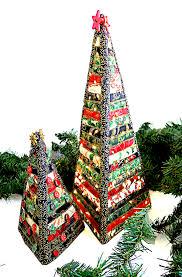 wingspan crafts
