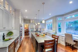 Brookhaven Cabinets Replacement Parts Brookhaven Cabinets Parts Mf Cabinets
