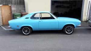 1973 opel manta manta a cars for sale opel manta owners club