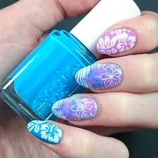 color club be happy and buy polish