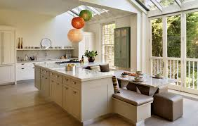 Kitchen Collections Smallbone Of Devizes Mandarin Kitchen Collections Mandarin