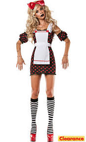 Party Monster Halloween Costumes Halloween Sale Women U0027s Clearance Costumes Party