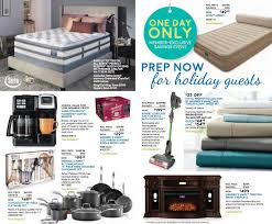 what to buy at the sam s club one day sale on saturday sam s club