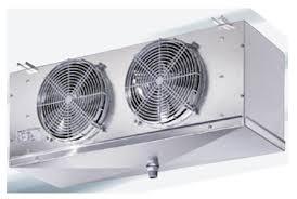 ventilateur chambre froide groupe frigorifique pour chambre froide négative 12 7m3 groupe