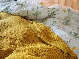 Yellow Comforter Twin Best 25 Yellow Bedding Ideas On Pinterest Yellow Comforter