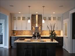 kitchen discount cabinets contemporary kitchen cabinets kitchen