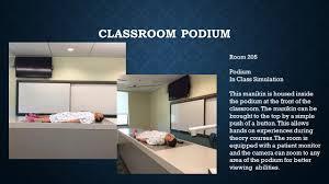 of nursing simulation program ppt video online download