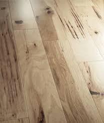 hardwood floor modern wood flooring san francisco