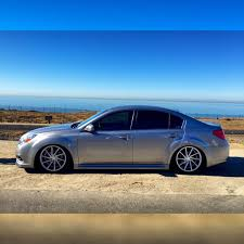 modified subaru legacy 2015 staticleggy subaru legacy mppsociety