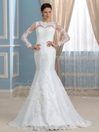 wedding dress stores near me vintage wedding dresses the dresses with timeless look elite