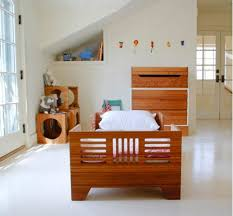 havana bamboo bedroom set hospitality rattan havana bamboo bamboo bedroom furniture the advantages of bamboo bedroombamboo bedroom furniture
