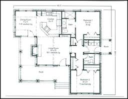 sle house plans collection of blueprint house sle floor plan sle blueprint pdf