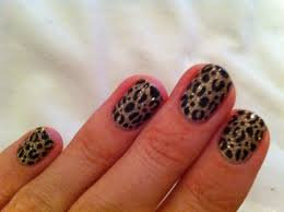 picture 6 of 6 shellac nail designs pinterest photo gallery