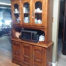 kijiji kitchener furniture buffet buy and sell furniture in kitchener waterloo kijiji