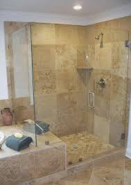 Houzz Bathrooms With Showers With Walkin Showers Wallpaper Walk In Rhpinterestcouk