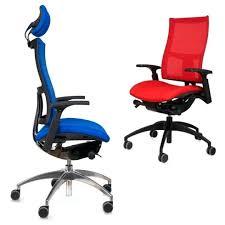 bureau ergonomique fauteuil bureau ergonomique fauteuil de bureau design et ergonomique