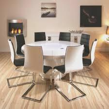 8 seat dining room table dining room 8 seat dining room table design decorating beautiful