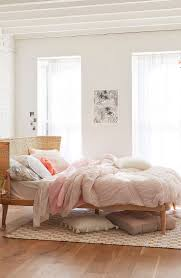 Bright Lamps For Bedroom Bedroom Decor Bright Room Colors Bright Room Decor Room Paint