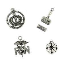 custom charms custom charms pendants and tags creative castings