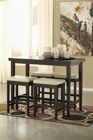 Dining Room Sets San Antonio Best 25 Ashley Furniture Financing Ideas On Pinterest Sell