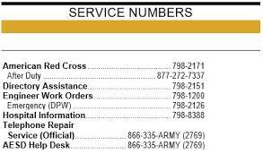 Ako Help Desk Number Military Home