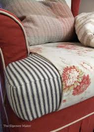 home decor the slipcover maker