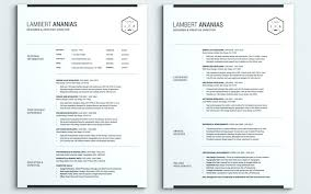 best free resume templates free resume templates for pages 2 page resume template word pages