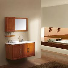 bathroom wood cabinets for bathroom wood cabinets rocket potential