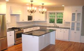 100 refacing kitchen cabinets yourself frosted glass
