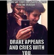 Drake New Album Meme - awesome drake album cover meme drake memes 29th birthday kayak