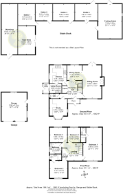 Stable Floor Plans Bathroom Layout Guide Awesome Standard Bathroom Rules And