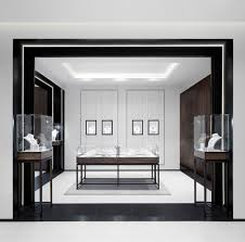 Retail Store Floor Plan Images About Retail Design Clothes On Pinterest Store Interiors