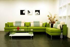 Sofa Styles Sofa Design Awesome Interior Design Sofa Styles Interior Design