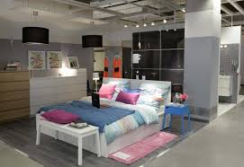 Ikea Furniture Bedroom Ikea Stabbing Incident Two Dead Two Men Arrested At An Ikea