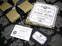 50 best hollywood invitations and save the date ideas images on