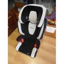 siege auto recaro monza siège auto recaro monza 15 36 kg isofix troc bébé