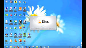 samsung kies software for android update samsung android phones via kies software geekyranjit