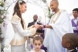 mariage arabe photographies de mariage éraman