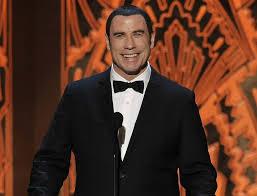 Meme John Travolta - from pulp fiction to oscar meme travolta s highs and lows